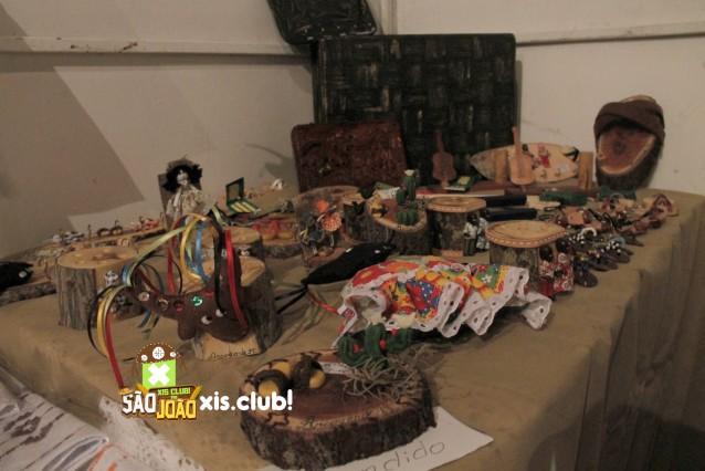 II Ensaio aberto do Samba de Coco Trupé de Arcoverde